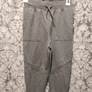 Girls Ideology Casual Pants